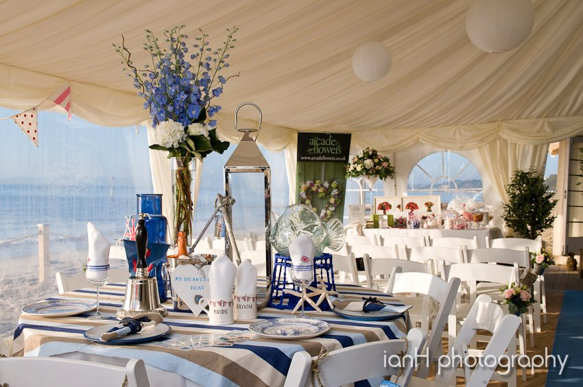 The official launch of beach weddings bournemouth beach weddings we junglespirit Image collections