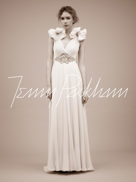 Image courtesy of www.jennypackham.com