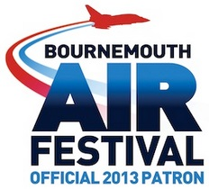 Bournemouth Air Festival