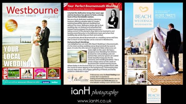 Westbourne-magazine-600x336