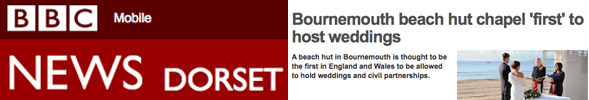 bbc-beach-weddings-bournemouth