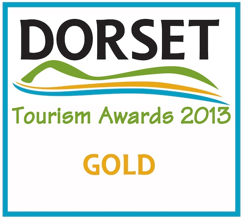 dorset_award_-_gold