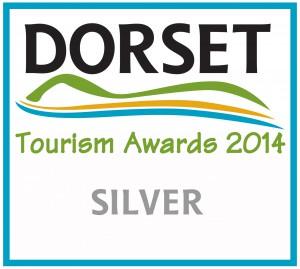 dorset_award_-_silver_2014