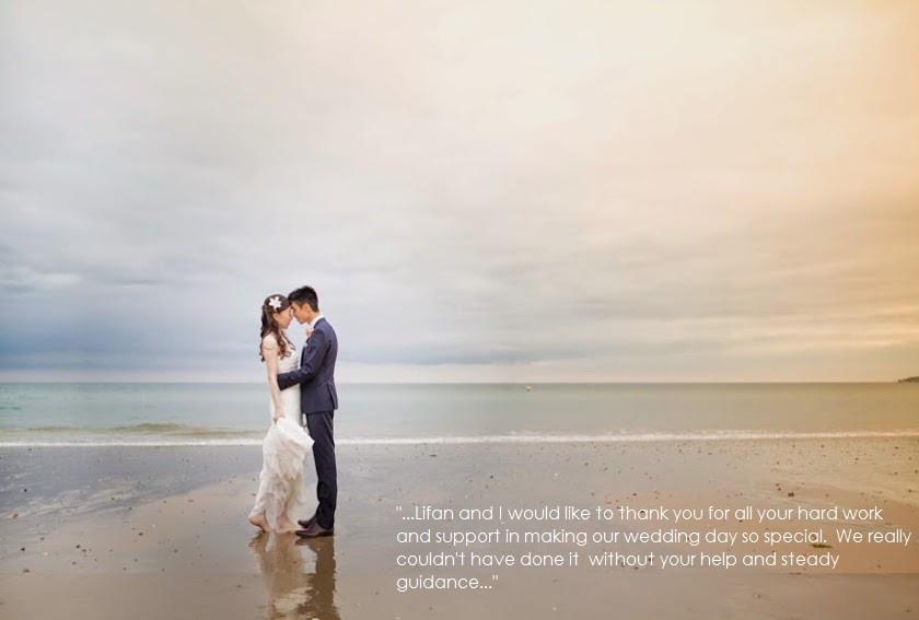 Image courtesy of http://hlin_photography.500px.com/engagement__wedding#