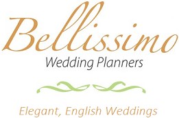 Bellissimo Weddings
