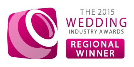 weddingawards_badges_regionalwinner_4b