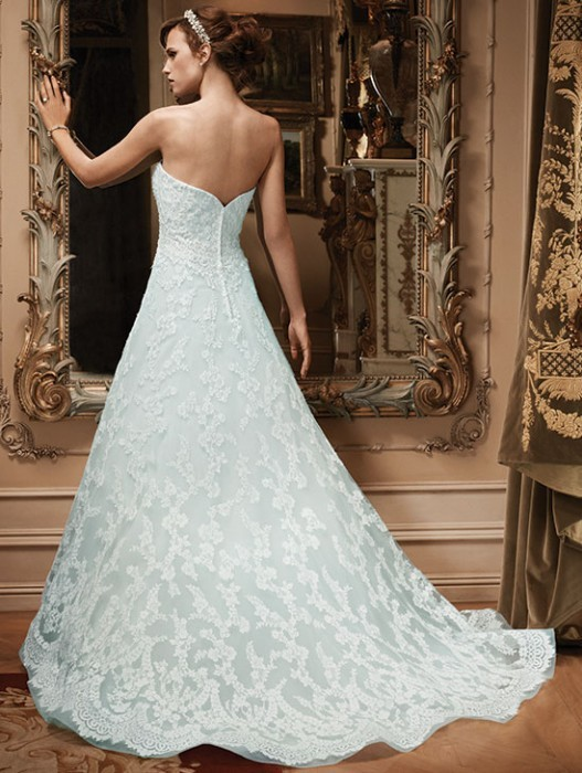a-line-sweetheart-court-train-lace-blue-wedding-dress-h1cl0128-b