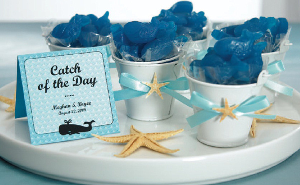 beach-wedding-shower-favor-ideas