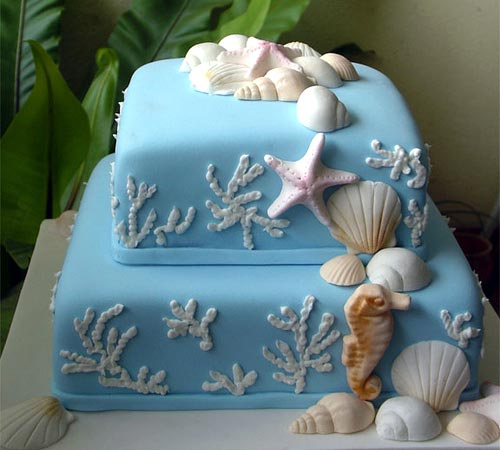 blue-wedding-cakes-14