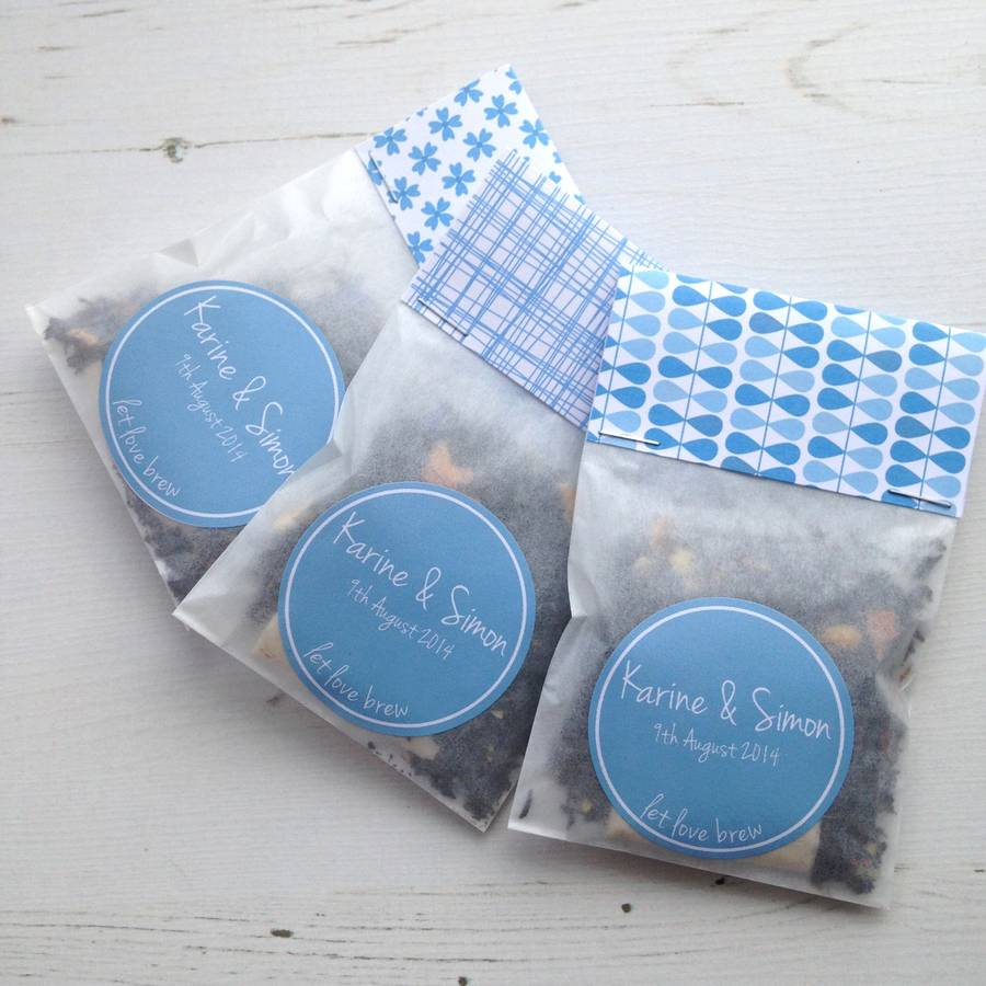 original_wedding-tea-favours-set-of-three
