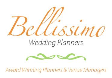 Bellissimo Weddings