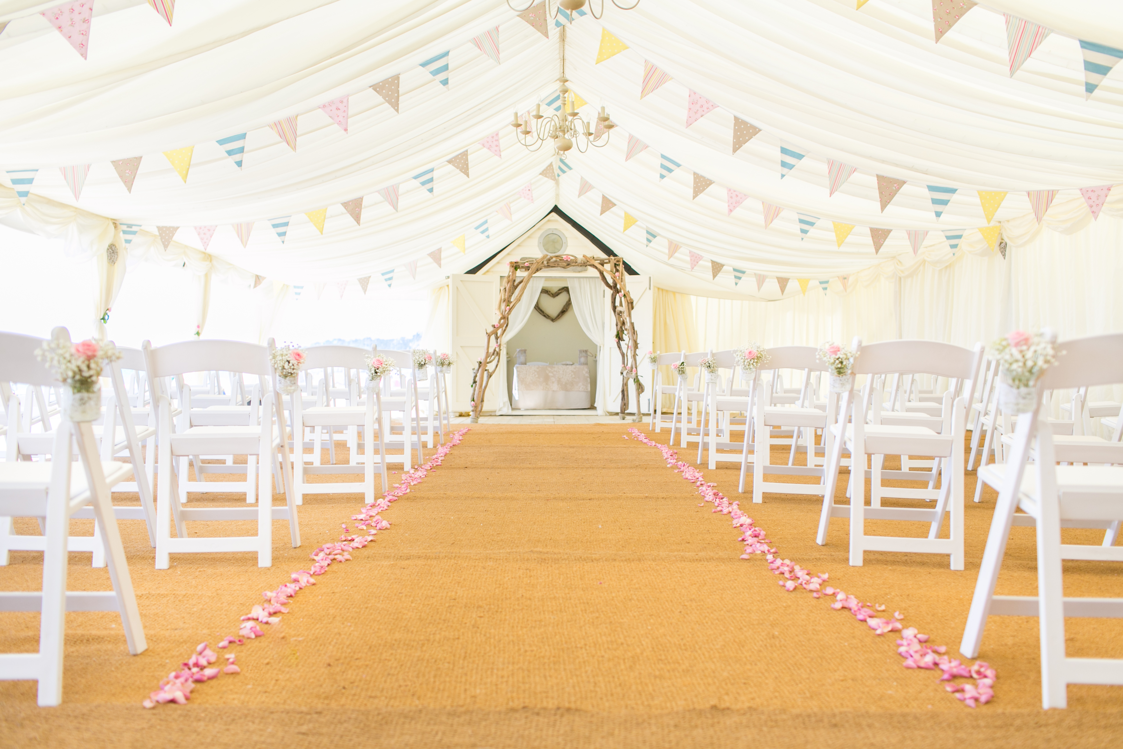 Wendy-Karl-Bournemouth-Beach-Wedding-Anneli-Marinovich-53